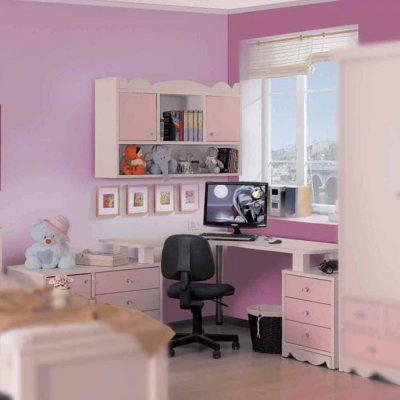 Desk-14